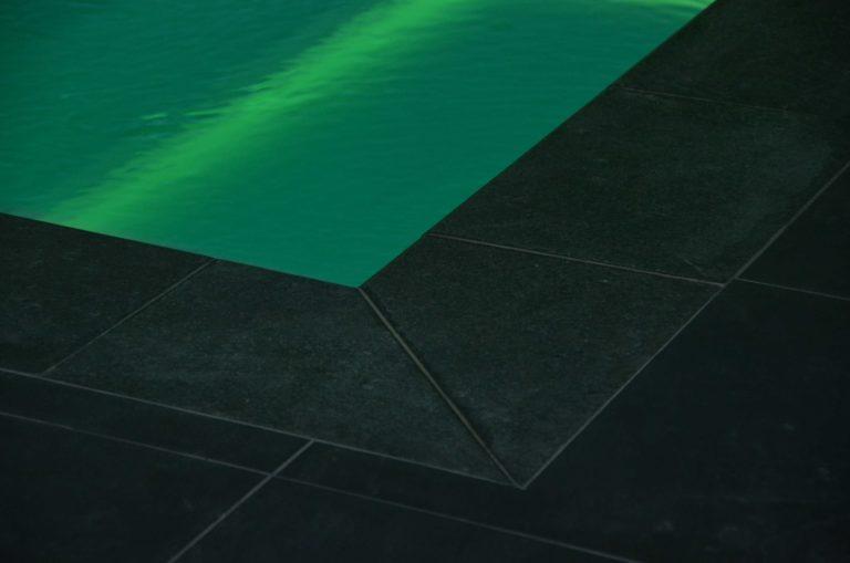 drijvers-oisterwijk-restauratie-zwembad-interieur-landelijk-traditioneel-hout-wit-groen (16)