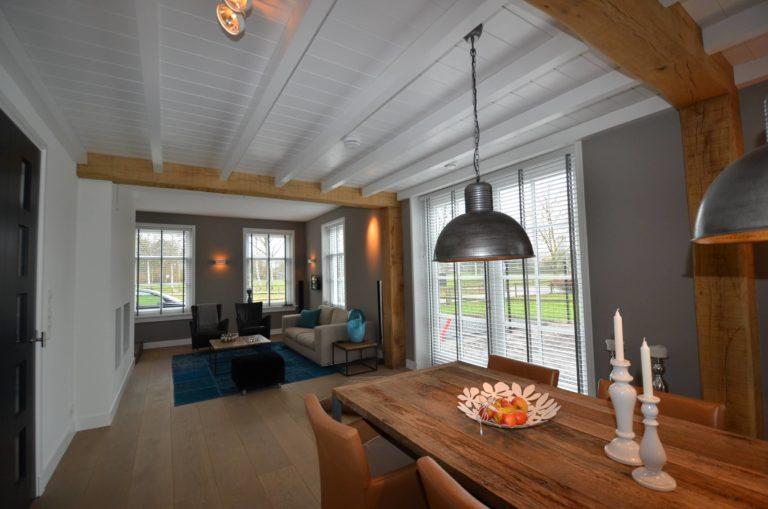 drijvers-oisterwijk-interieur-modern-landelijk-traditioneel-houten-spant-boerderij-villa-nieuwbouw- (10)