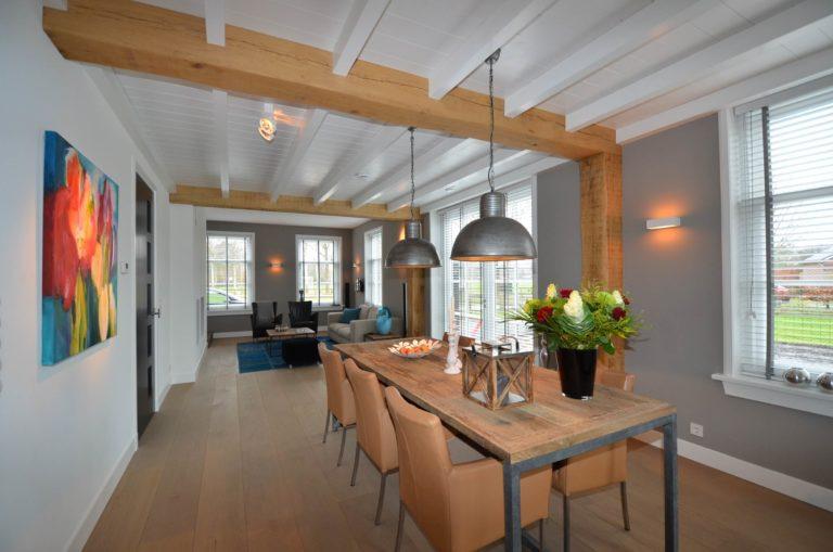 drijvers-oisterwijk-interieur-modern-landelijk-traditioneel-houten-spant-boerderij-villa-nieuwbouw- (11)