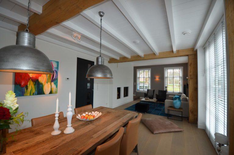 drijvers-oisterwijk-interieur-modern-landelijk-traditioneel-houten-spant-boerderij-villa-nieuwbouw- (12)