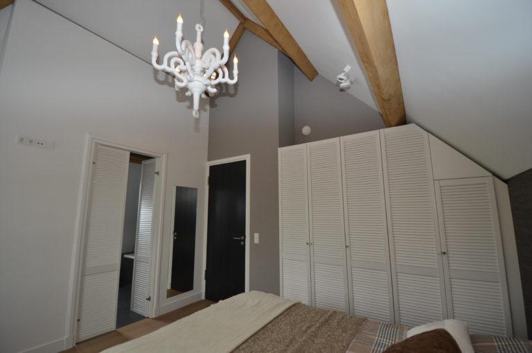 drijvers-oisterwijk-interieur-modern-landelijk-traditioneel-houten-spant-boerderij-villa-nieuwbouw- (14)