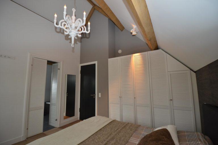 drijvers-oisterwijk-interieur-modern-landelijk-traditioneel-houten-spant-boerderij-villa-nieuwbouw- (15)