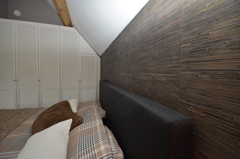 drijvers-oisterwijk-interieur-master-behang-modern-landelijk-traditioneel-houten-spant-boerderij-villa-nieuwbouw- (17)