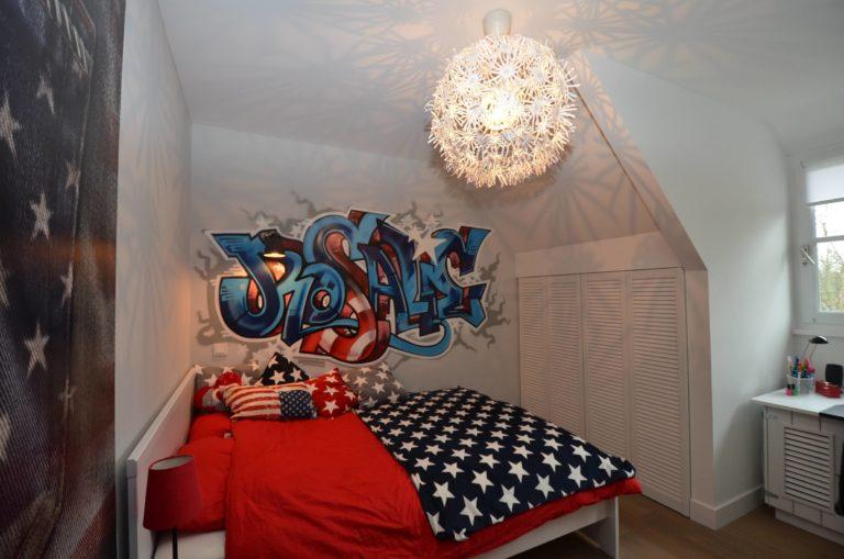 drijvers-oisterwijk-interieur-kids-slaapkamer-verlichting-graffiti-modern-landelijk-traditioneel-houten-spant-boerderij-villa-nieuwbouw- (18)