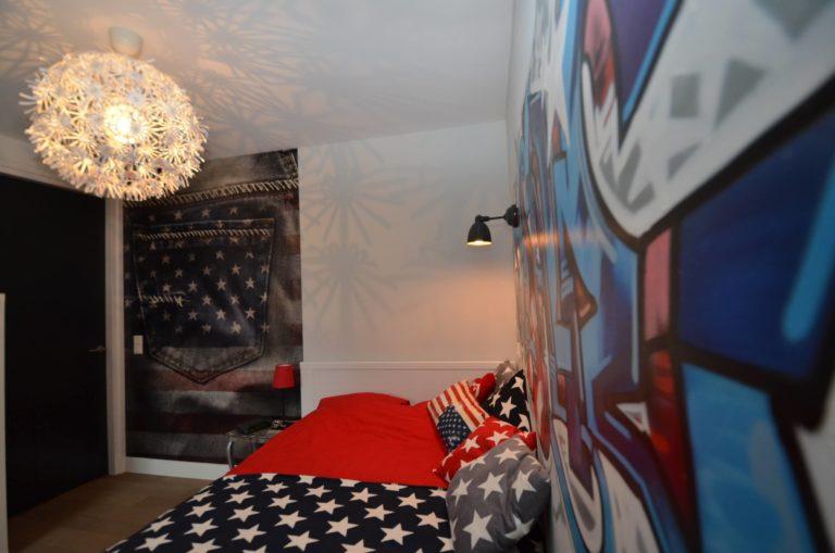 drijvers-oisterwijk-interieur-modern-kids-slaapkamer-graffiti-landelijk-traditioneel-houten-spant-boerderij-villa-nieuwbouw- (19)