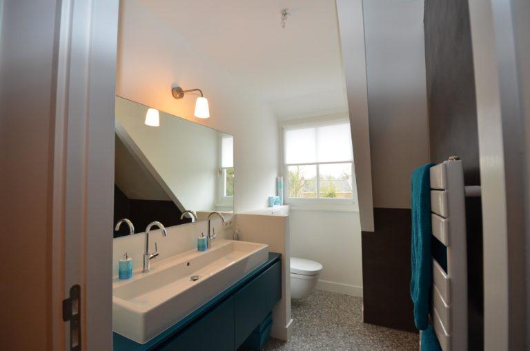 drijvers-oisterwijk-interieur-badkamer-modern-landelijk-traditioneel-houten-spant-boerderij-villa-nieuwbouw- (21)