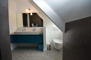 drijvers-oisterwijk-interieur-badkamer-modern-landelijk-traditioneel-houten-spant-boerderij-villa-nieuwbouw- (22)