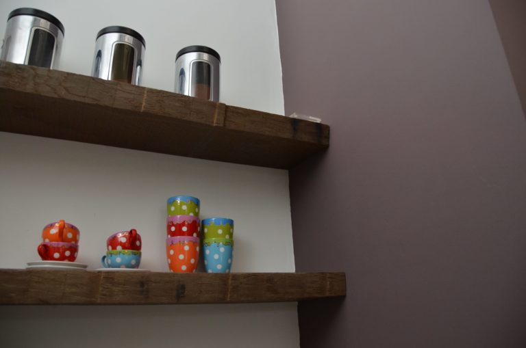 drijvers-oisterwijk-interieur-plank-modern-landelijk-traditioneel-houten-spant-boerderij-villa-nieuwbouw- (27)