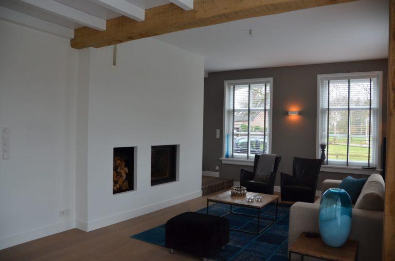 drijvers-oisterwijk-interieur-modern-landelijk-traditioneel-houten-spant-boerderij-villa-nieuwbouw- (3)