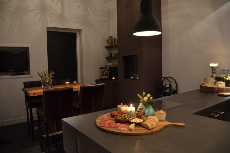 drijvers-oisterwijk-interieur-modern-landelijk-traditioneel-houten-spant-boerderij-villa-nieuwbouw- (34)