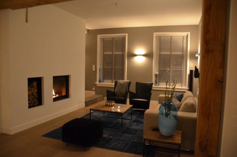 drijvers-oisterwijk-interieur-modern-woonkamer-landelijk-traditioneel-houten-spant-boerderij-villa-nieuwbouw- (36)