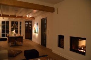 drijvers-oisterwijk-interieur-modern-landelijk-traditioneel-houten-spant-boerderij-villa-nieuwbouw- (37)