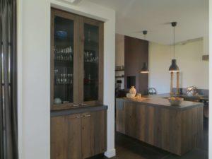 drijvers-oisterwijk-interieur-modern-landelijk-traditioneel-houten-spant-boerderij-villa-nieuwbouw- (38)