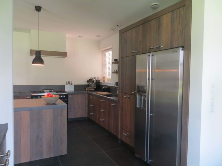 drijvers-oisterwijk-interieur-modern-keuken-landelijk-traditioneel-houten-spant-boerderij-villa-nieuwbouw- (41)
