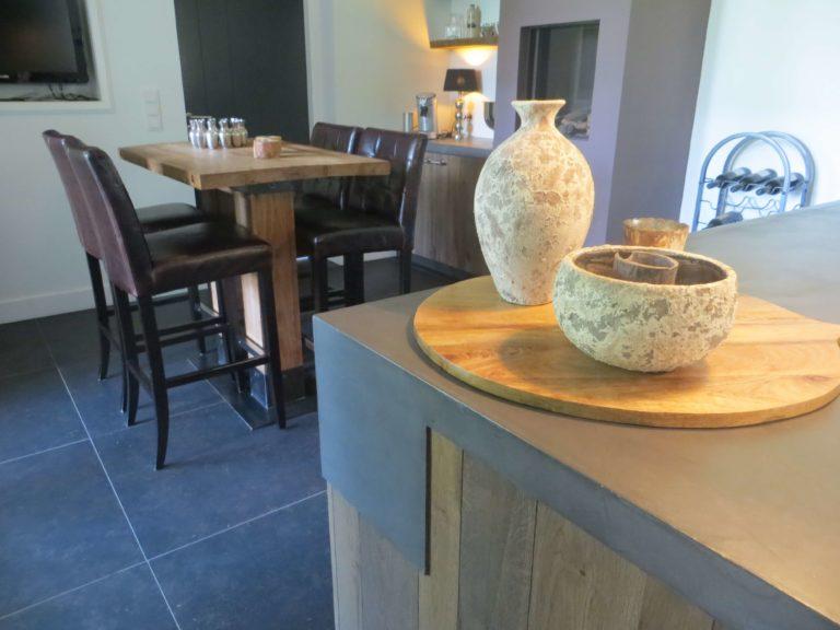 drijvers-oisterwijk-interieur-modern-landelijk-traditioneel-houten-spant-boerderij-villa-nieuwbouw- (42)