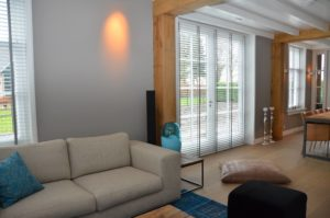 drijvers-oisterwijk-interieur-modern-landelijk-traditioneel-houten-spant-boerderij-villa-nieuwbouw- (5)