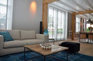 drijvers-oisterwijk-interieur-modern-landelijk-traditioneel-houten-spant-boerderij-villa-nieuwbouw- (6)