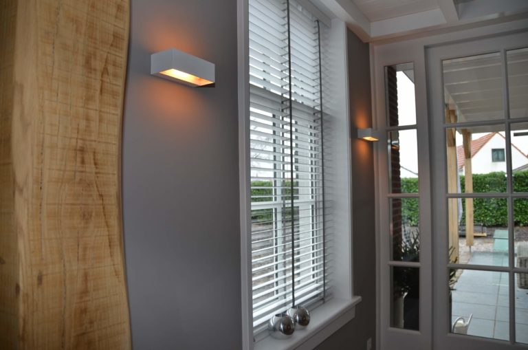 drijvers-oisterwijk-interieur-modern-verlichting-landelijk-traditioneel-houten-spant-boerderij-villa-nieuwbouw- (8)
