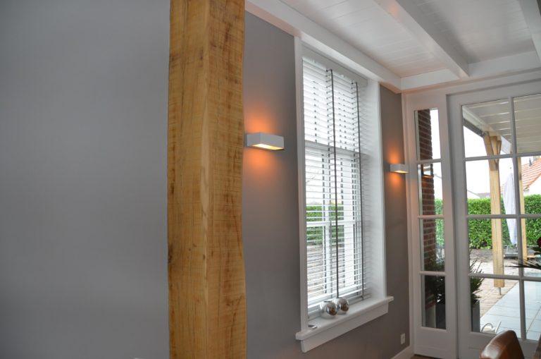 drijvers-oisterwijk-interieur-modern-landelijk-traditioneel-houten-spant-boerderij-villa-nieuwbouw- (9)
