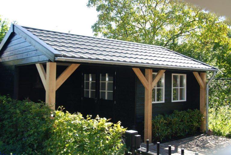 drijvers-oisterwijk-riet-baksteen-houten-gevel-spant-wolfseind-ramen-dakpannen (11)