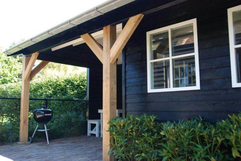 drijvers-oisterwijk-riet-baksteen-houten-gevel-spant-wolfseind-ramen-dakpannen (12)