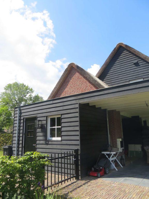 drijvers-oisterwijk-riet-baksteen-houten-gevel-spant-wolfseind-ramen-dakpannen (15)