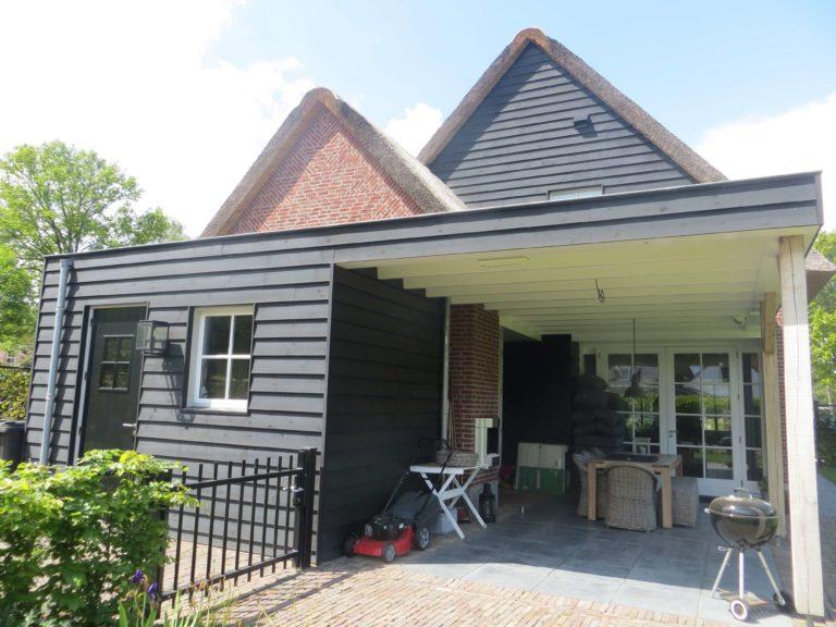drijvers-oisterwijk-riet-baksteen-houten-gevel-spant-wolfseind-ramen-dakpannen (16)