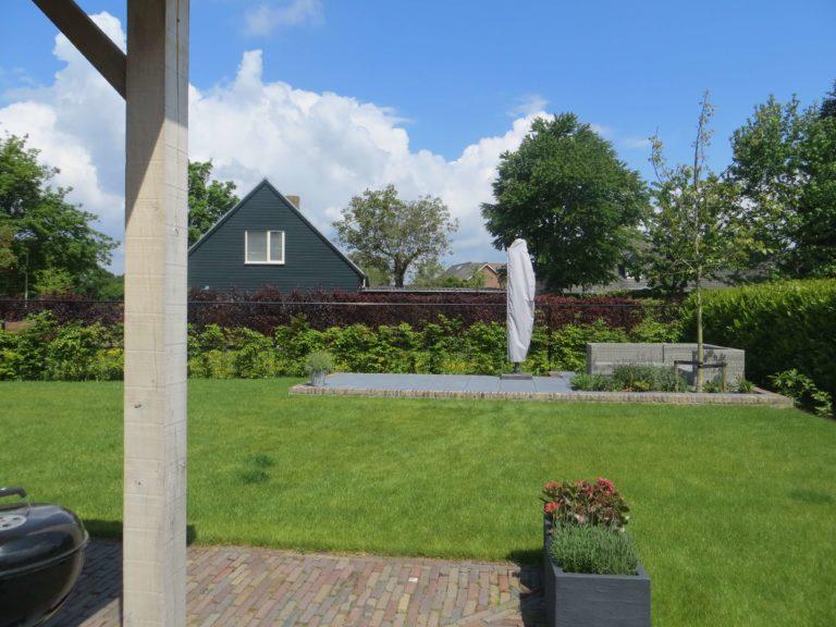 drijvers-oisterwijk-riet-baksteen-houten-gevel-spant-wolfseind-ramen-dakpannen (17)