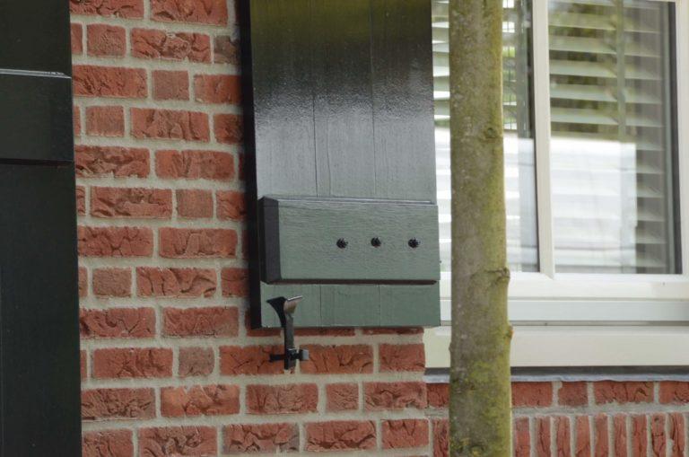 drijvers-oisterwijk-riet-baksteen-houten-gevel-spant-wolfseind-ramen-dakpannen (3)