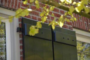 drijvers-oisterwijk-riet-baksteen-houten-gevel-spant-wolfseind-ramen-dakpannen (6)