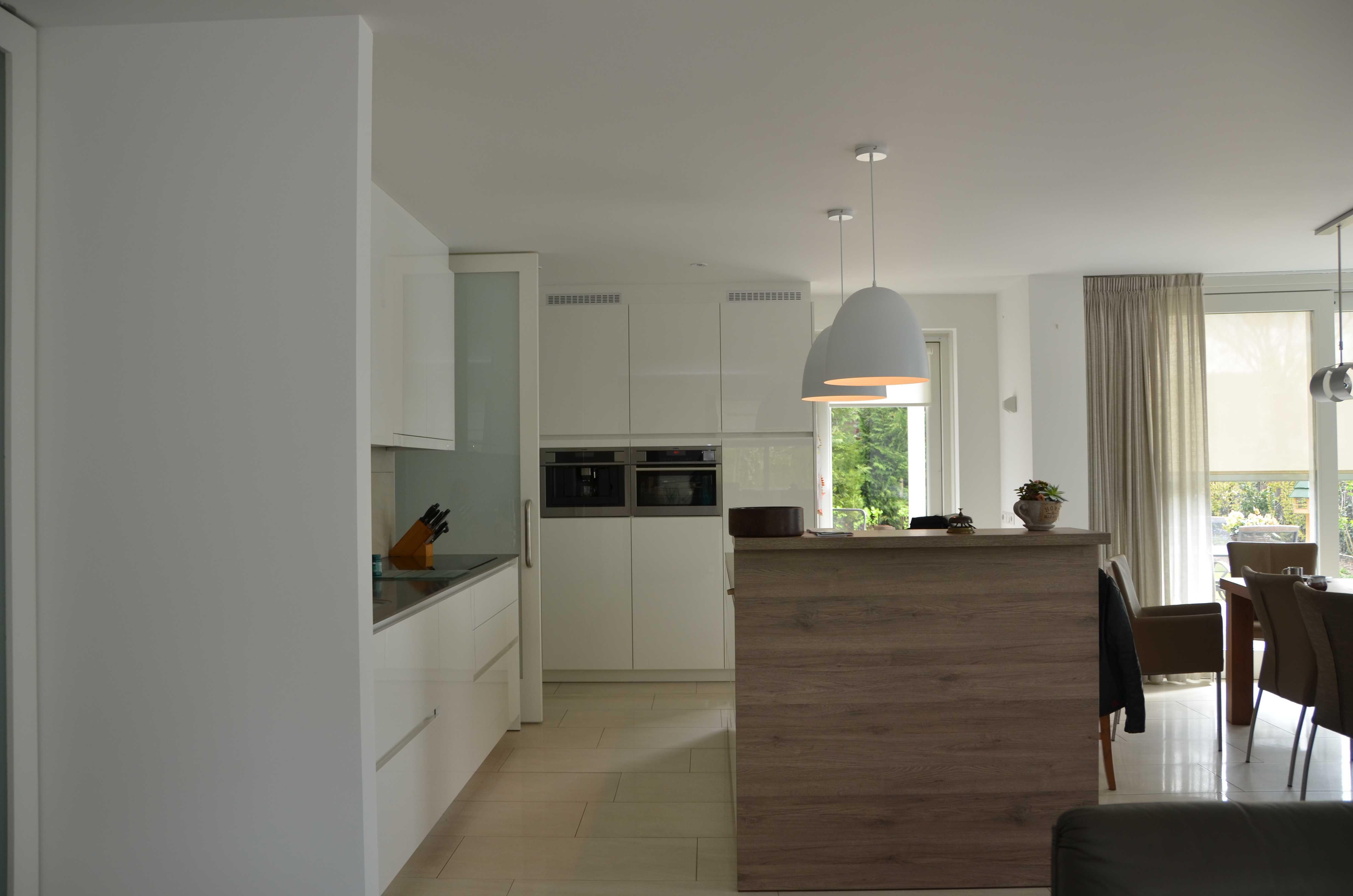 Emejing Verlichting Oisterwijk Images - Ideeën Voor Thuis ...