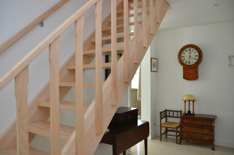 drijvers-oisterwijk-nieuwbouw-interieur-modern-strak-traditioneel-wit-hout-verlichting (10)