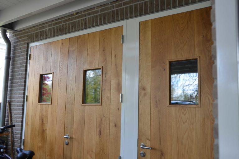 drijvers-oisterwijk-nieuwbouw-interieur-modern-strak-traditioneel-wit-hout-verlichting (11)