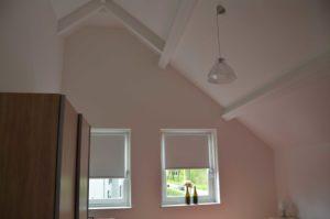 drijvers-oisterwijk-nieuwbouw-interieur-modern-strak-traditioneel-wit-hout-verlichting (5)