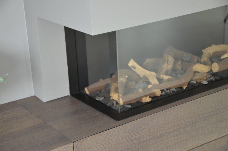 drijvers-oisterwijk-boerderij-villa-modern-openhaard-landelijk-hout-interieur-nieuwbouw-licht (18)-min