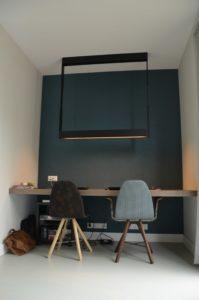 drijvers-oisterwijk-boerderij-villa-modern-landelijk-hout-interieur-nieuwbouw-licht (19)-min