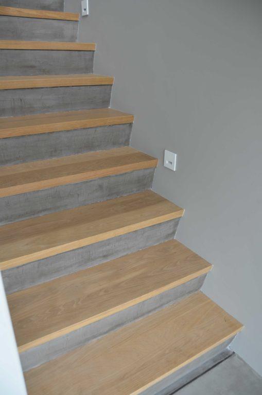 drijvers-oisterwijk-boerderij-trap-villa-modern-landelijk-hout-interieur-nieuwbouw-licht (24)