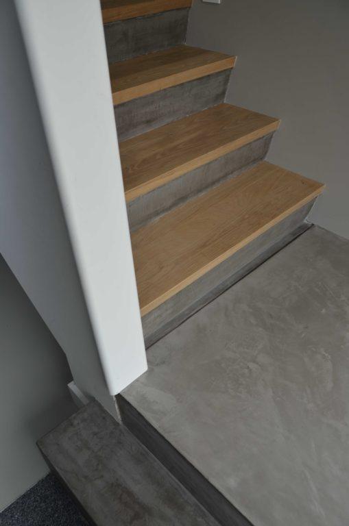 drijvers-oisterwijk-boerderij-villa-trap-modern-landelijk-hout-interieur-nieuwbouw-licht (25)