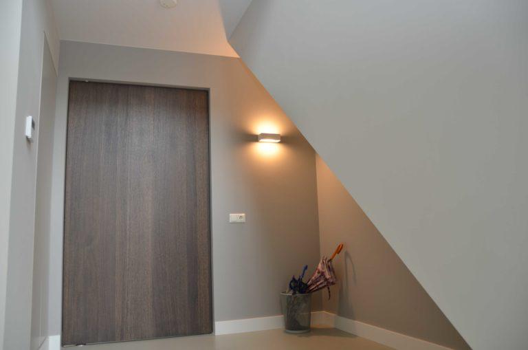 drijvers-oisterwijk-boerderij-taatsdeur-villa-modern-landelijk-hout-interieur-nieuwbouw-licht (26)