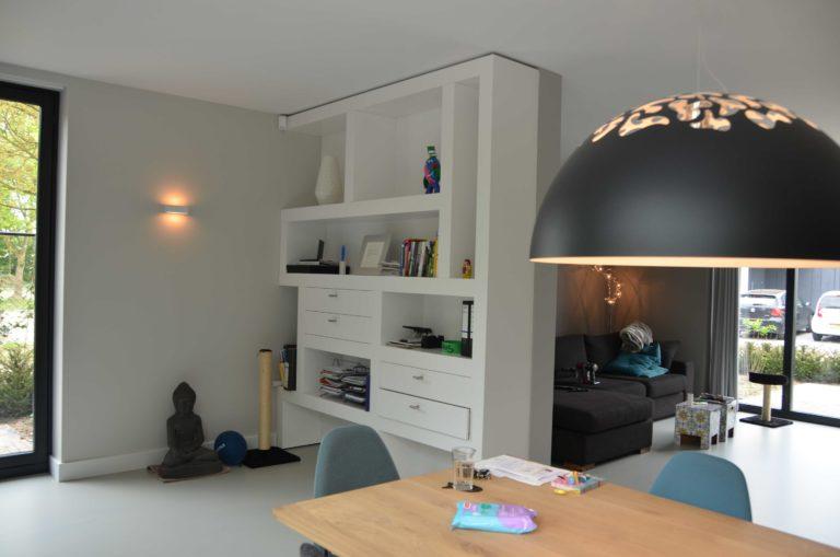 drijvers-oisterwijk-boerderij-villa-modern-landelijk-hout-interieur-nieuwbouw-licht (28)