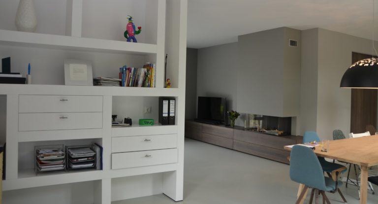 drijvers-oisterwijk-boerderij-villa-modern-landelijk-hout-interieur-nieuwbouw-licht (3)-min