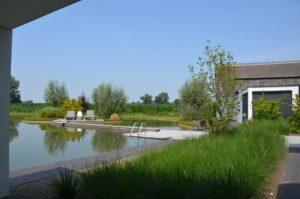 drijvers-oisterwijk-villa-boerderij-modern-landelijk-traditioneel-contrast-wit-stucwerk-bakstenen-hout-gevel-spanten-pui-riet-dakpannen (15)