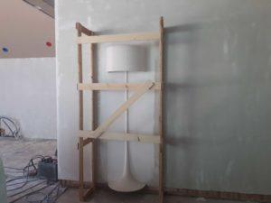 drijvers-oisterwijk-nieuwsbericht-vooroplevering-villa-modern-pannendak-witstucwerk-zink (2)