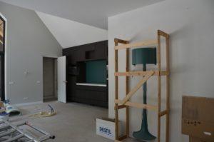 drijvers-oisterwijk-nieuwsbericht-vooroplevering-villa-modern-pannendak-witstucwerk-zink (3)-min