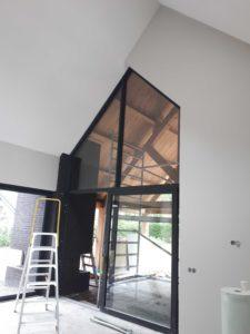 drijvers-oisterwijk-nieuwsbericht-vooroplevering-villa-modern-pannendak-witstucwerk-zink (4)
