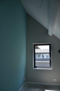 drijvers-oisterwijk-nieuwsbericht-vooroplevering-villa-modern-pannendak-witstucwerk-zink (6)-min