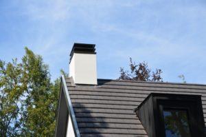 drijvers-oisterwijk-nieuwsbericht-vooroplevering-villa-modern-pannendak-witstucwerk-zink (7)-min