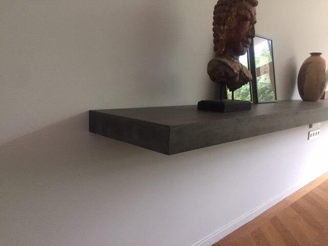 https://www.drijvers-oisterwijk.nl/wp-content/uploads/2018/07/3245-drijvers-oisterwijk-interieur-modern-tapijt-gordijnen-mudroom-grijs-12.jpg