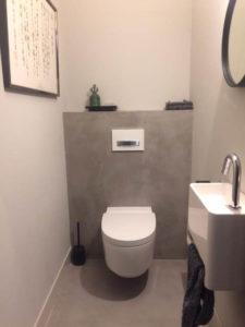 drijvers-oisterwijk-interieur-modern-toilet-gordijnen-mudroom-grijs (3)