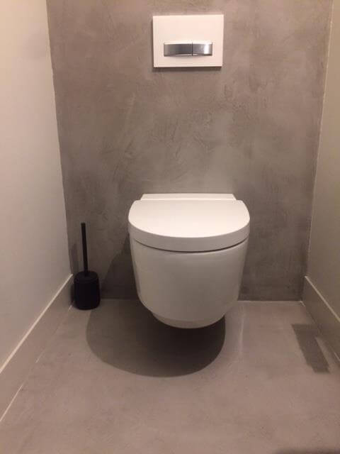 drijvers-oisterwijk-interieur-modern-toilet-gordijnen-mudroom-grijs (4)
